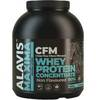 Maxima Whey Protein Concentrate 80%