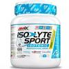 Isolyte Sport Drink