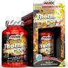 ThermoCore Improved 2.0