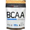 Diamond Line BCAA Professional