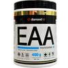 Diamond Line EAA powder
