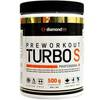 Diamond Line Turbo S preworkout