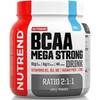 BCAA MEGA STRONG DRINK (2:1:1)