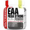 EAA MEGA STRONG POWDER