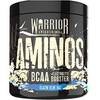 Aminos BCAA Powder